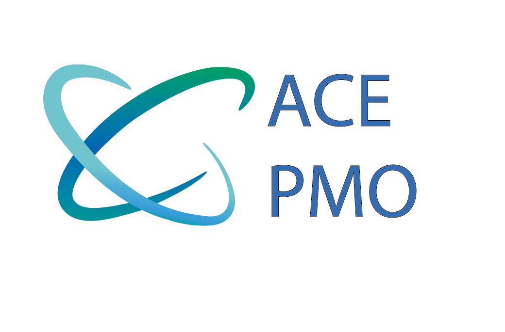 ACE PMO LTD